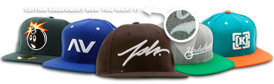 Find Embroidered Hats Embroidering In Temecula Murrieta And Menifee